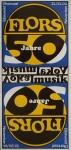 50 Jahre FLORS-04077